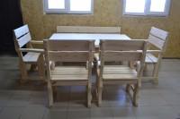 Скидка 5000 руб. на новый набор мебели для бани!